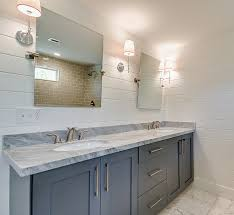 painting bathroom cabinets color ideas 20 best bathroom color schemes color ideas 2016 2017 45 best paint