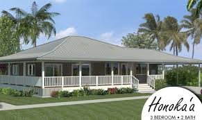 plantation style house hawaiian plantation style house plans hpm honokaa packaged home