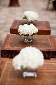 Simple Wedding Centerpieces Ideas by Best 25 Inexpensive Centerpieces Ideas On Pinterest Inexpensive