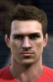 pes 2013 hairstyle messi face for pro evolution soccer 2012 pro evolution soccer