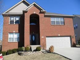 georgetown ky apartments for rent realtor com