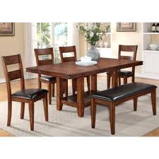 High Dining Room Tables Santa Clara Dining Table Rectangular Dining Table Craigslist Santa