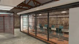 Office Interior Concepts Office Design Best Fresh Modern Office Design Concepts At Home