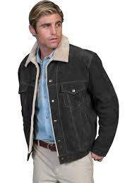 mens big n tall western coats mens big tall western jackets