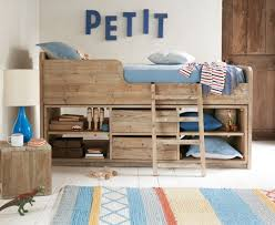 Bedroom Furniture Furniture by Cabin Beds For Small Rooms Murphy Bunk Beds Cool Idea For Small