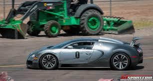bugatti crash images of 2016 bugatti veyron crash sc