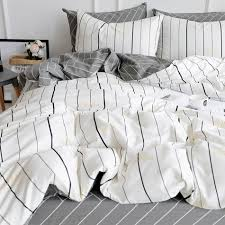 cheap modern bedding online get cheap modern bedding designs