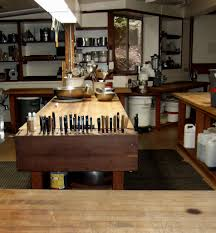 kitchen impressive reclaimed wood kitchen furniture photo design