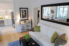 home decor with mirrors 14 simple ideas decorating with mirrors creativity and