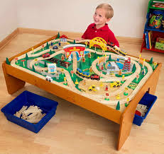 melissa and doug train table and set furniture melissa and doug train table new furniture for your