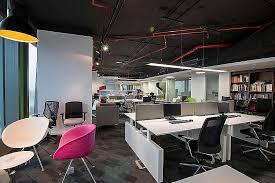 kitchener waterloo furniture office furniture elegant office furniture kitchener waterloo