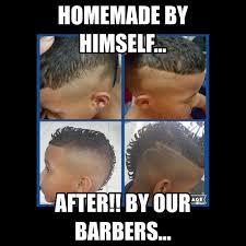 by goldo barbershop orlando fl kissimmeefl haircut fades