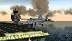 flight simulator apk apk f18 pilot flight simulator for android