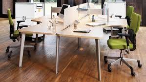 steelcase bureau movida bureau et table de réunion steelcase