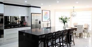 kitchen backsplash backsplash tile ideas rustic backsplash