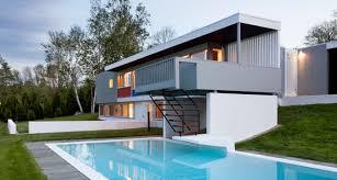 bauhaus home bauhaus for sale marcel breuer s stillman house to be auctioned