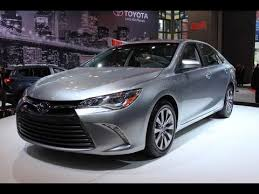 camry toyota price 2016 toyota camry release date and price