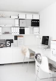 ikea storage ideas ikea home office storage best 25 ikea home office ideas on