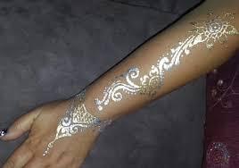 artistic los angeles temporary tattoos