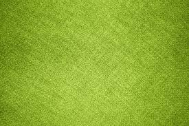 lime green halloween background lime green fabric texture picture free photograph photos