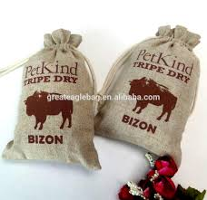 burlap bags for sale burlap sack wholesale wholesale burlap sack suppliers alibaba