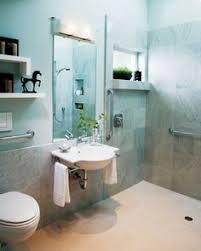 handicap bathroom designs ada handicap bathroom floor plans accessiblebathroomdesigns see