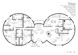 100 stellar rv floor plan stella wooster baby doll