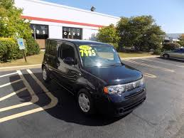 nissan cube interior accessories used nissan cube 1 8 s schaumburg mitsubishi