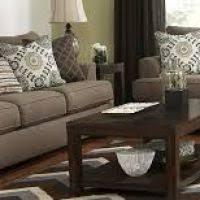 furniture living room set insurserviceonline com