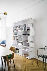 ivy shelf by tylko creative clever storage for small spaces