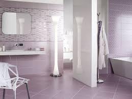 wooden home depot bathroom flooring for great looking bathroom