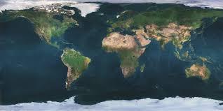 Interactive World Map Maps World Map Interactive