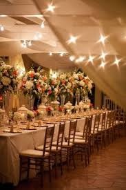 Wedding Planner Puerto Rico Real Wedding Christina And Carlos San Juan Puerto Rico Best