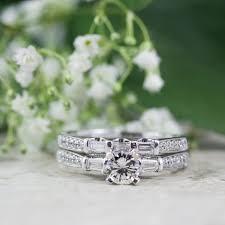 wedding bands birmingham al alabama wholesale diamonds jewelry birmingham al weddingwire