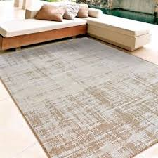 Ebay Outdoor Rugs Rugs Area Rugs Outdoor Rugs Indoor Outdoor Rugs Outdoor Carpet