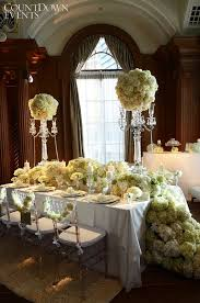 Opulent Events 172 Best Opulent Weddings Images On Pinterest Parties Marriage