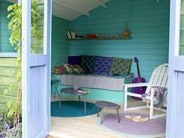 small home interior ideas small garden house design and interior decorating ideas for