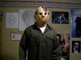jason costume jason costume part 4 and myers costume friday the 13th
