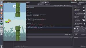 android engine android development with godot engine create 5