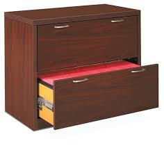 hon 2 drawer file cabinet putty hon 2 drawer file cabinet putty farmersagentartruiz com