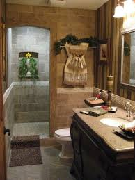 Walk In Bathroom Shower Ideas Best 25 Walk In Shower Designs Ideas On Pinterest Bathroom