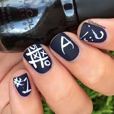 back to nail art cute girls hairstyles
