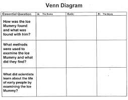 398714085110 beginner math worksheets one more than worksheets