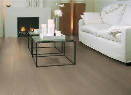 Carpet Court Laminate Flooring Timber Club Interiors Carpet Court