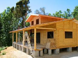 build your own homes build your own house for 50k design your own home