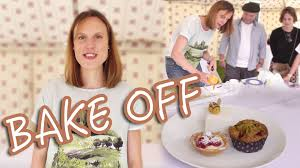 how to decorate cakes frances quinn great british bake off
