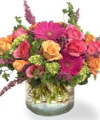 florist wilmington nc summer flowers blooms wilmington nc florist