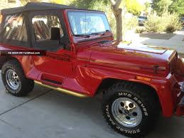 red jeep 2 door my local dealer is totally cluless on the renegade totally