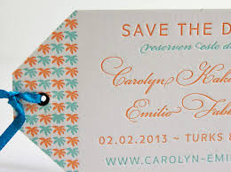 Destination Wedding Save The Date Save The Date Card Designs With Sample Wording Digby U0026 Rose