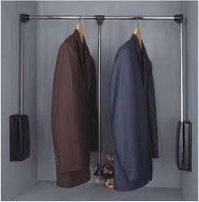 sell wardrobe lift closet accessories bedroom closet wardrobe